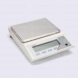 Balança Eletrônica de Precisão 1KG